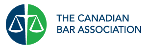 logo-Canadian-Bar-Association