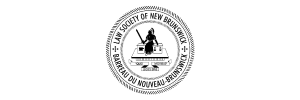 logo-Law-Society-of-New-Brunswick