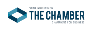 logo-Saint-John-Region-Chamber-of-Commerce