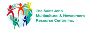 logo-The-Saint-John-Multicultural